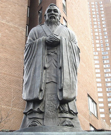 the life and times of confucius Wisdomoftheeast thesayingsof confucius anewtranslationofthegreater partoftheconfuciananalects withintroductionandnotes by lionelgiles,ma(oxon.