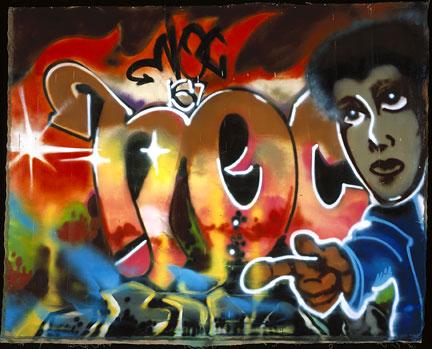 http://twi-ny.com/graffiti2.jpg