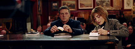 vitus film 2006