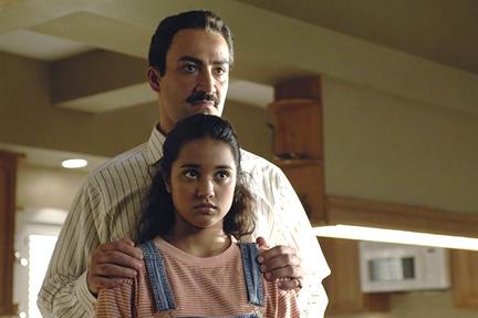 Ensest dad and not daughter movie sex scene arsivizm 5