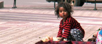 Documentary gets to the heart of the global poverty crisis