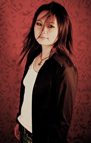 Kim Rose