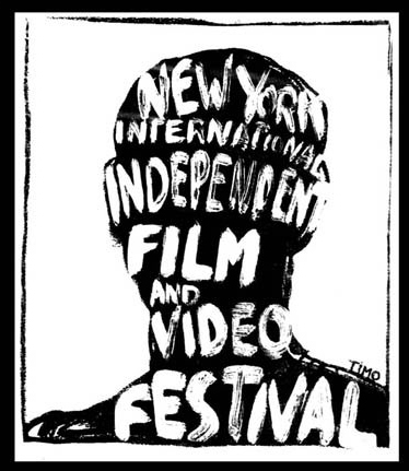 New York City Indie Film Festival - Home | Facebook