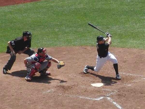 new york mets field. The New York Mets#39;