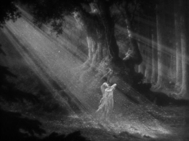 a midsummer nights dream modern adaptation Viewing shakespeare on film:  krauss also portrayed shylock in a free adaptation of the merchant of venice  two major versions of a midsummer night's dream,.
