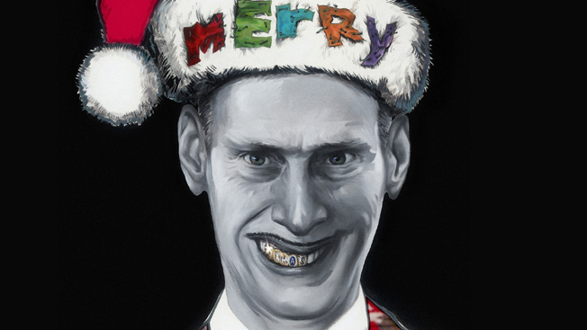 a-john-waters-christmas.jpg