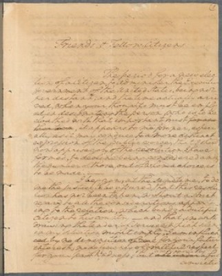 founding brothers essay papers Founding brothers essay that power they coauthored the federalist papers with john jay to support the ratification essay on founding brothers book.