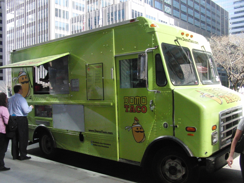 Domo Kitchen New York