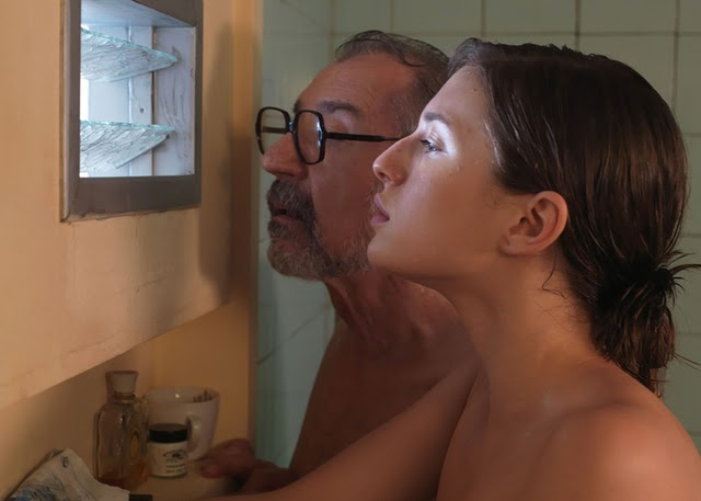 Angela Valverde Nude Photos 13