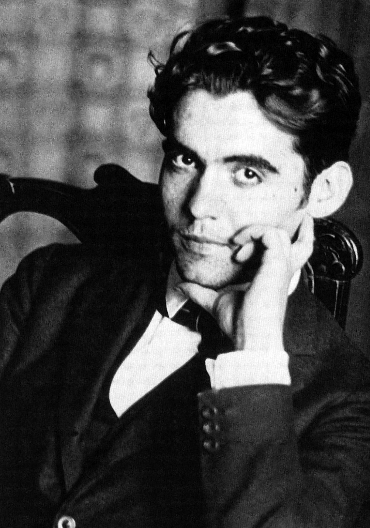 poet in new york lorca pdf