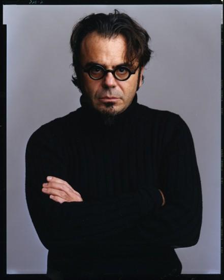 Bernardí Roig