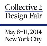 this week in new york. Black Bedroom Furniture Sets. Home Design Ideas