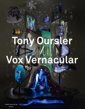 vox-vernacular-e1400625264867