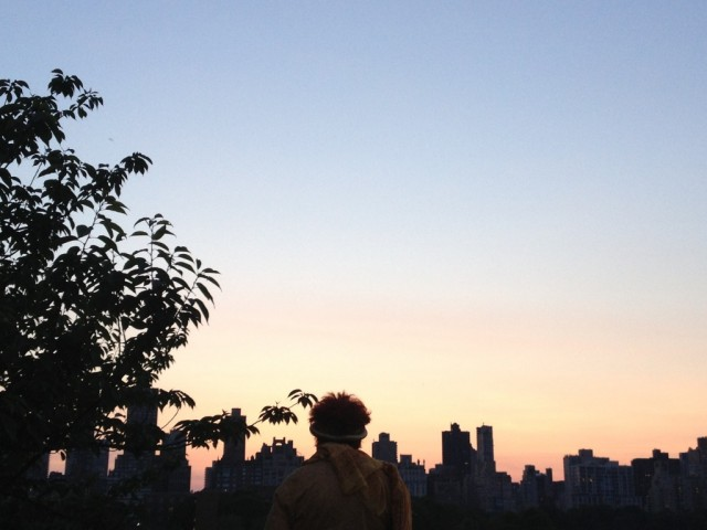 Socrates Sculpture Park celebrates summer solstice with tenth annual festival