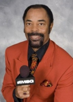 Walt Frazier will discuss poetry and hoops in City Lore fundraiser
