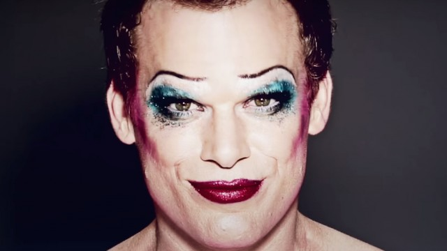 Current Broadway Hedwig Michael C. Hall will be part of tribute show at the Hills NYC honoring Don Hill and benefiting Road Recovery