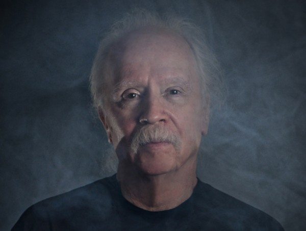 The career of iconoclastic auteur John Carpenter is the focus of a talk and film series at BAM