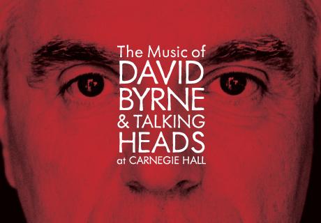 music of david byrne