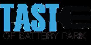 taste of battery park