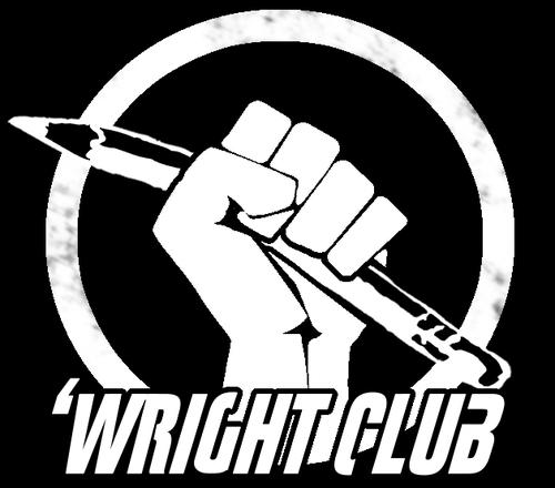 wright club