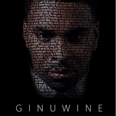 Ginuwine will be at on
