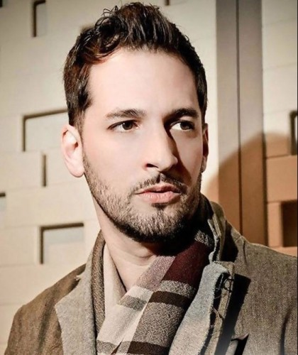 Jon B will be at Cloves Lake Park in Staten Island on August 2