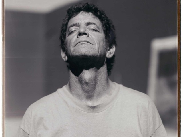 The life and legacy of Lou Reed will be celebrated on July 30 with free all-day festival at Lincoln Center