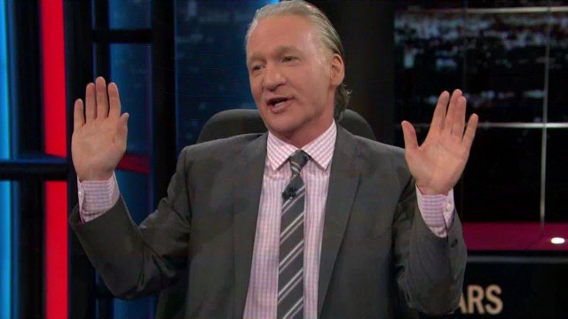 Bill Maher is likely to have his hands full with political jokes at New York Comedy Festival gig a few days before Election Day