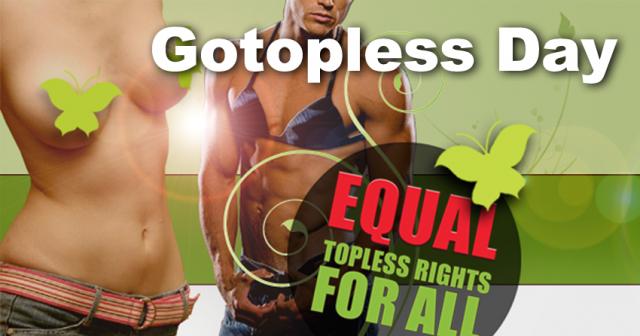 gotopless
