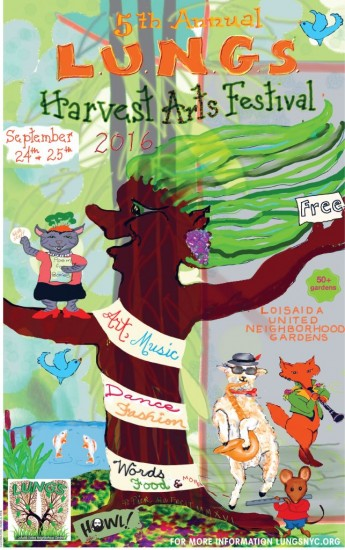 lungs-harvest-arts-festival