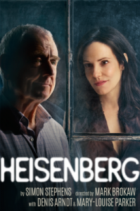 heisenberg-2