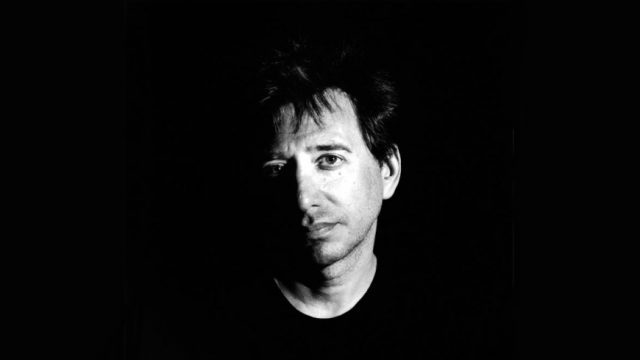 John Zorn returns to the Guggenheim for special program inspired by Agnes Martin