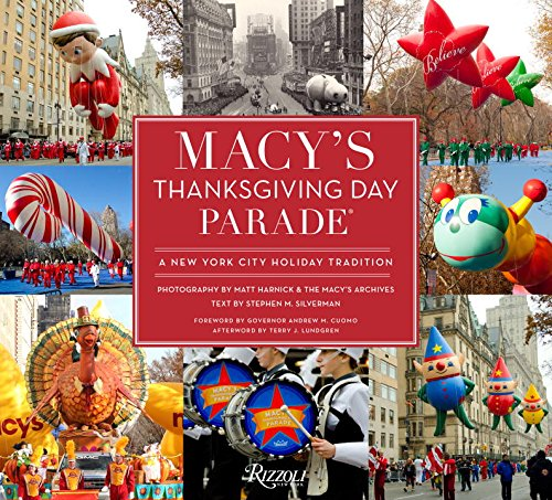 thanksgiving-day-parade-tradition