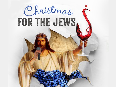 christmas-for-the-jews