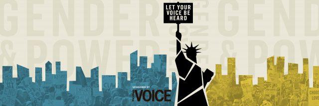 pen world voices