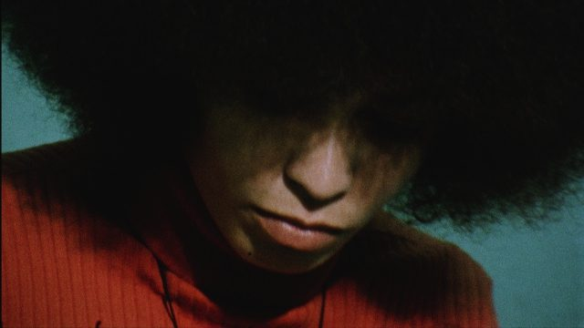 Angela Davis speaks out about the Black Power movement in compelling documentary that kicks off IFC Center Summer of Resistance series