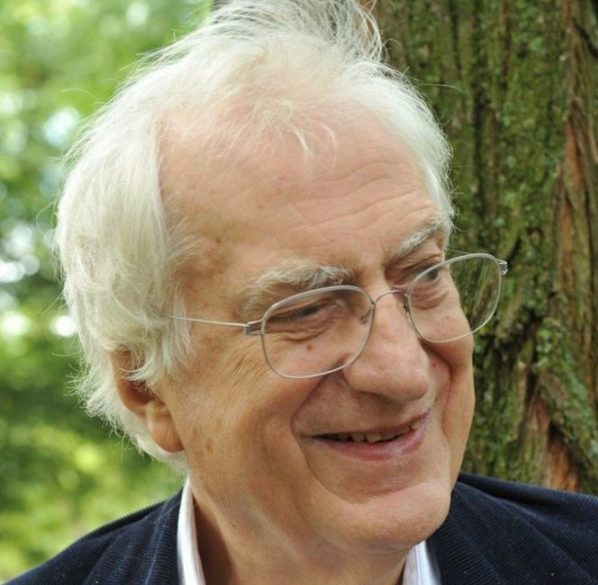 Bertrand Tavernier will be at the Quad for numerous screenings in conjunction with the theatrical release of his new documentary