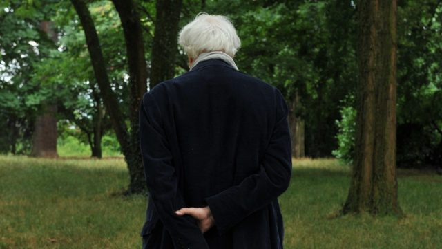 Bertrand Tavernier looks back at his life and career by analyzing French cinema in thrilling documentary