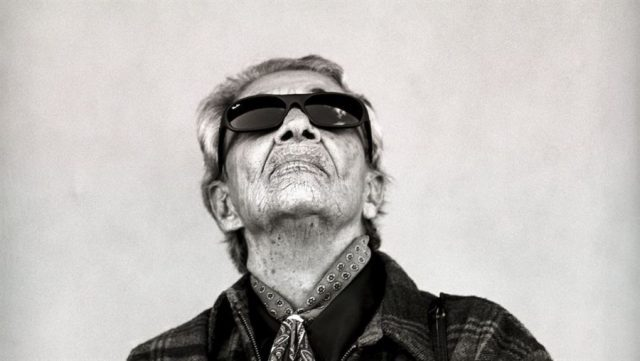 The extraordinary life and career of Chavela Vargas is documented in revelatory documentary