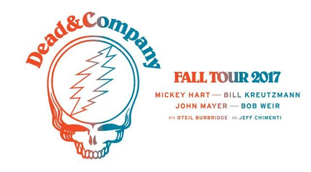 dead and company 1
