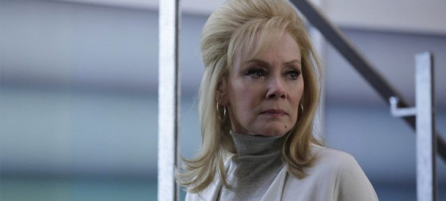 Jean Smart is one of the special guests at IFC Centers split Screens Festival