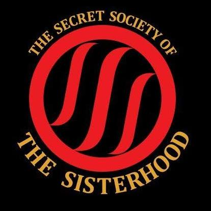 secret society of the sisterhood