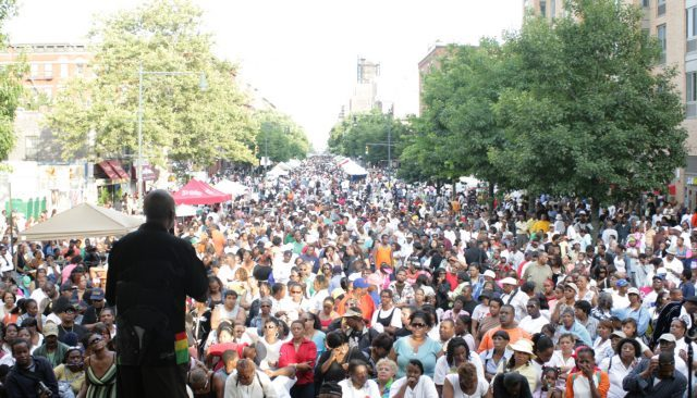 Harlem Week kicks off July 29 with A Great Day in Harlem