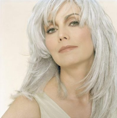 Emmylou Harris will be joined by Jackson Browne, Shawn Colvin, Lila Downs, Graham Nash, and others when socially conscious Lantern Tour comes to NYC
