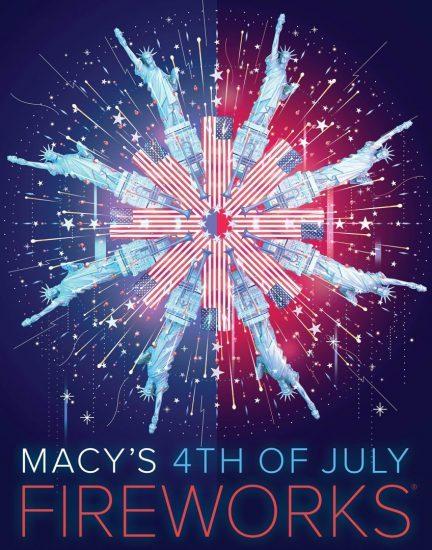 macys fireworks 2018