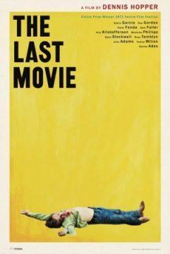 last movie 2