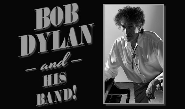 bob dylan beacon