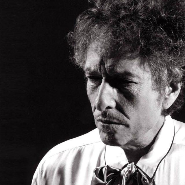 Bob Dylan continues to reinvent himself at the Beacon