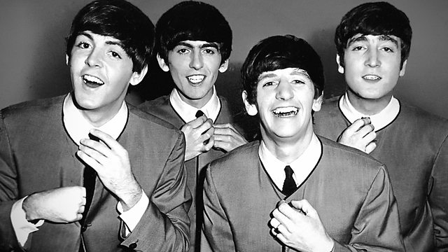 Cutting-edge technology will allow Fab Four to come together for world tour