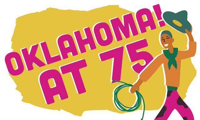 ll-oklahoma-at-75